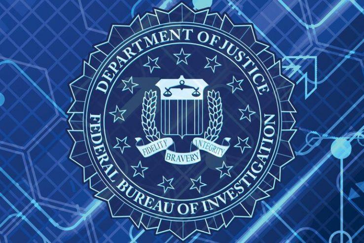 Criadores da Botnet Mirai ajudam o FBI a combater o cibercrime para ficar fora da cadeia