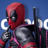 Homem pode ficar 6 meses na prisão por fazer upload do filme Deadpool no Facebook