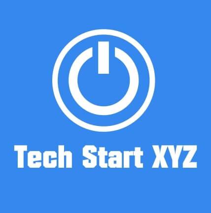 f336314bab6 18 curiosidades sobre Bill Gates que você não sabia - Tech Start XYZ