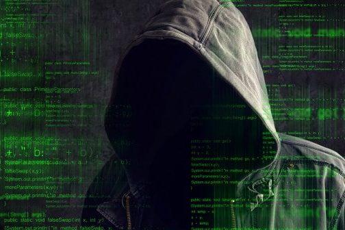 6500 sites da deep web foram apagados