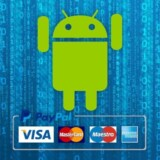 Android Malware PayPal