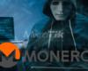 Roteadores MikroTik Monero