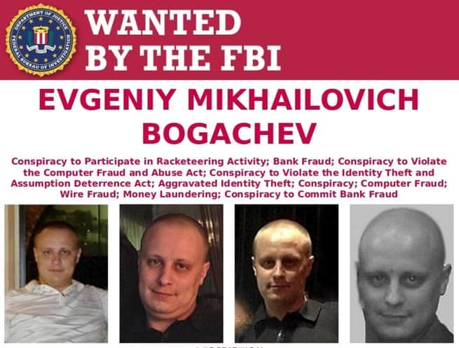 """""""Slavic é o hacker mais procurado pelo FBI"""""""