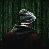 10 coisas que você não sabia sobre a Dark Web