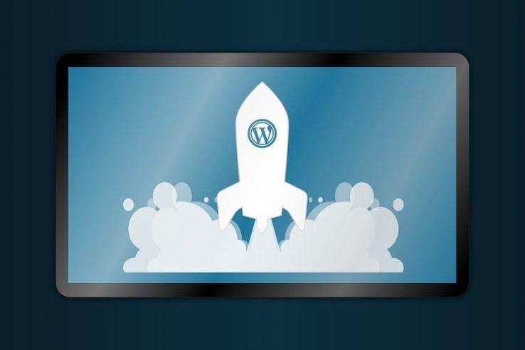 7 plugins gratuitos para otimizar o seu Wordpress