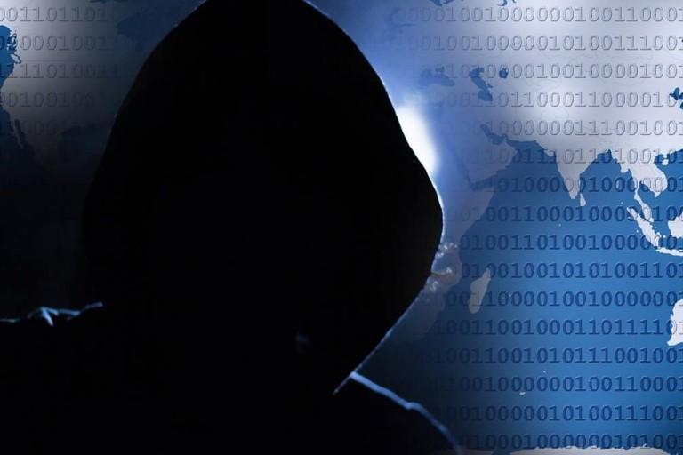 Hacker responsavel por derrubar a internet na Libéria utilizando a botnet Mirai é condenado a prisão