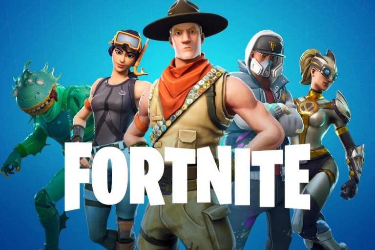 Requisitos Mínimos para Jogar Fortnite no PC