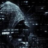 Sequestro de DNS governo Iraniano