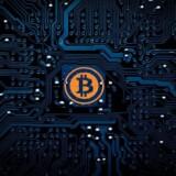 Tudo sobre Bitcoin