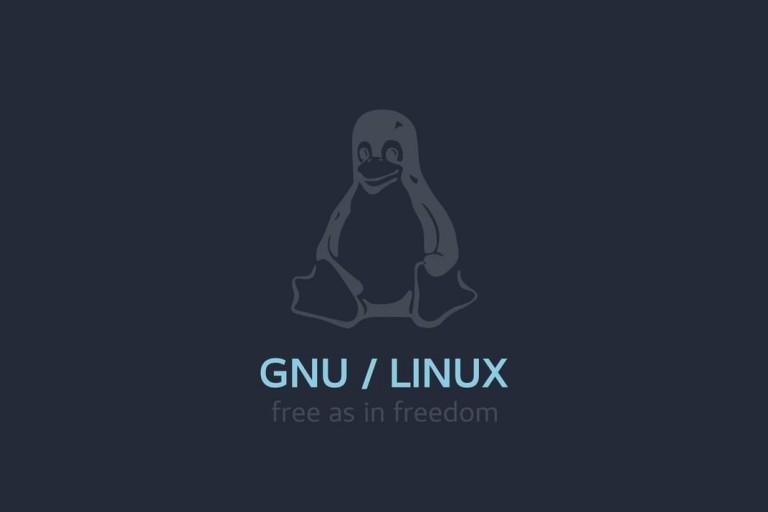 12 razões para você começar a usar Linux