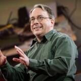 18 curiosidades sobre Linus Torvalds o pai do Linux