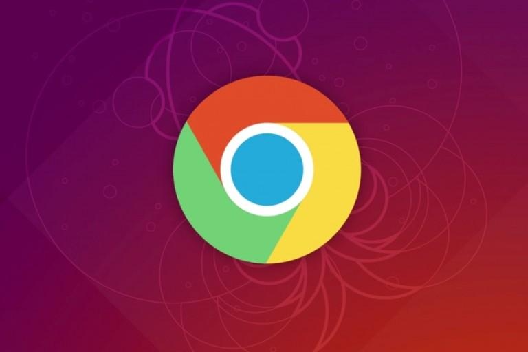 Como instalar o Google Chrome no Ubuntu 18.10 Cosmic Cuttlefish