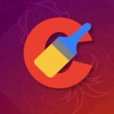 Alternativas ao CCleaner para Ubuntu