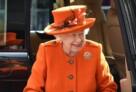 Rainha Elizabeth II faz sua primeira publicação no Instagram