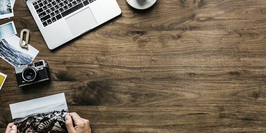 Como otimizar imagens para blogs e sites