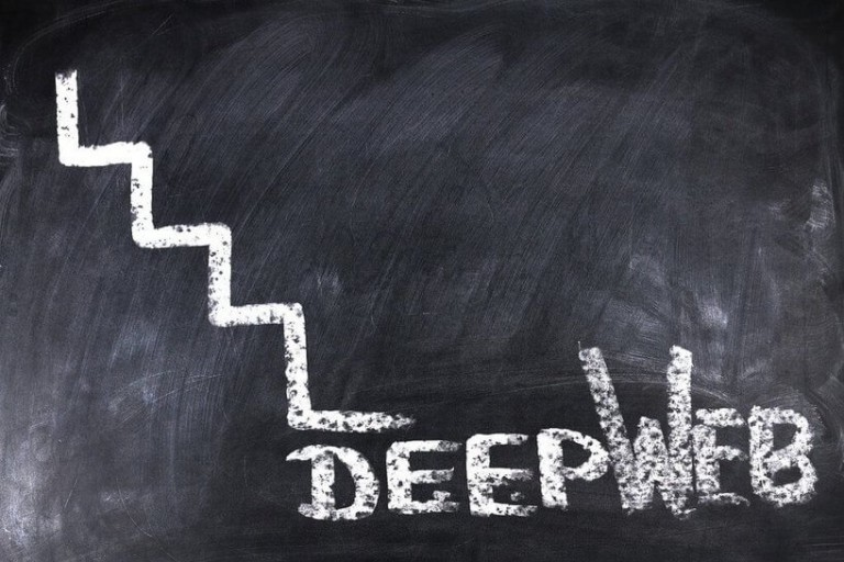 A Origem da Deep Web | A História da Deep Web | A origem da Dark Web | A História da Dark Web