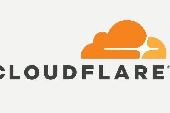 Aumentar a velocidade do Wordpress - Cloudflare Workers - Otimizando o carregamento de páginas do Wordpress