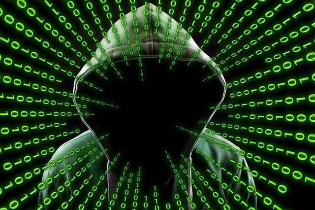 O que é hacker? Conheça as várias definições do termo