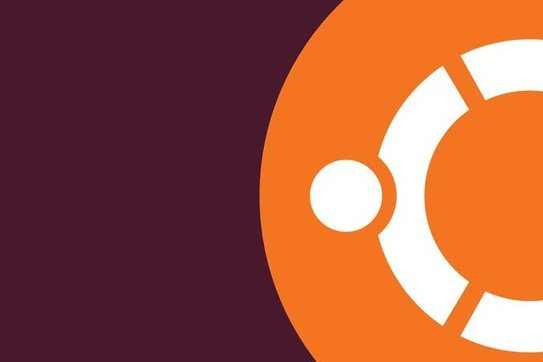 História do Ubuntu Linux