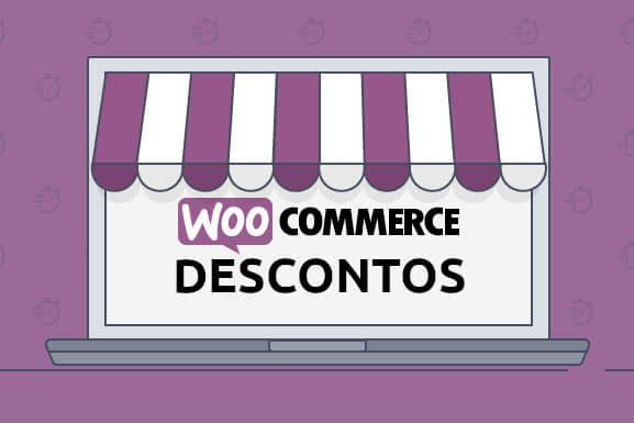 Tutorial configurando o WooCommerce