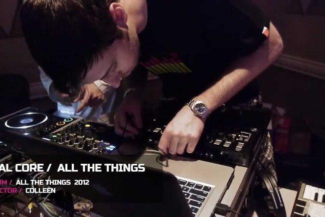 Nerdcore músicas para nerds, músicas para hackers, músicas para Geeks