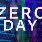 Entenda o que é falha zero day