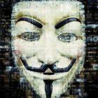 O que é hacktivismo