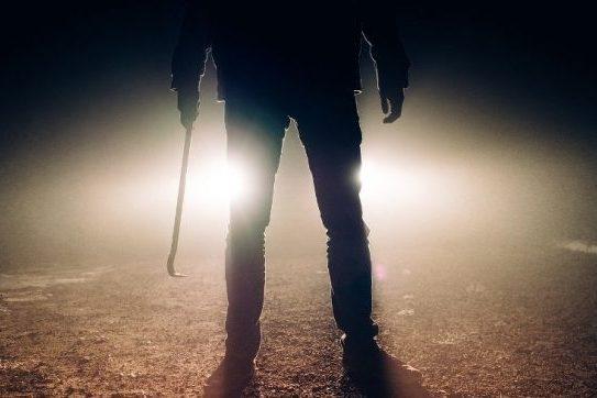 Homem é acusado de contratar assassino na Deep Web para matar sua ex-namorada