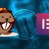 Falha no Elementor e Beaver Addons deixa sites Wordpress vulneráveis