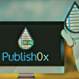 Publish0x ganhe criptomoedas enquanto lê conteúdos online