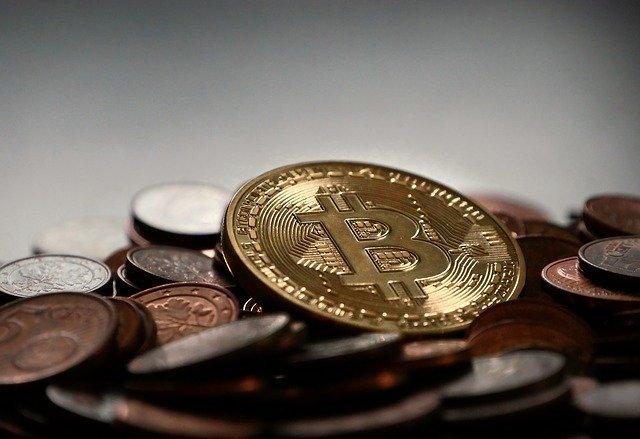 Bitcoin Cash ou BCash uma excelente criptomoeda para se investir em 2020