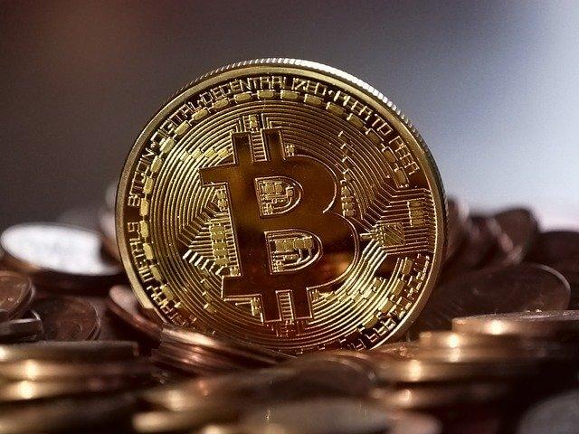 Melhores criptomoedas para se investir em 2020