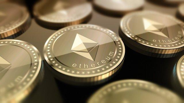 Investir em Ethereum em 2020
