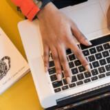 6 Motivos de porque você deve aprender Python hoje mesmo