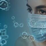 Download Aplicativo para Rastrear casos de Coronavírus