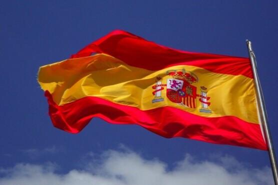 Grandoreiro trojan brasileiro ataca clientes de bancos na Espanha