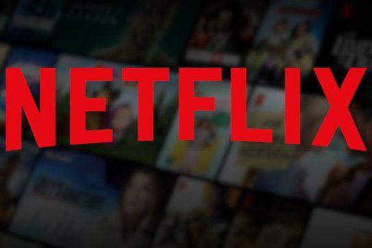 Os 10 melhores filmes de comédia na Netflix