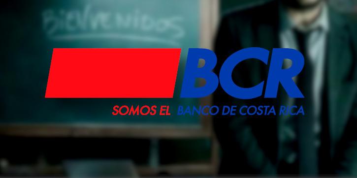 Banco da Costa Rica ataque cibernético