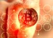 Como comprar Bitcoin no Brasil