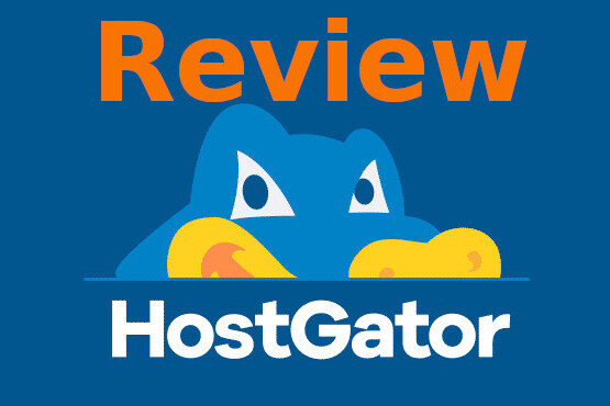 Review Hostgator Brasil