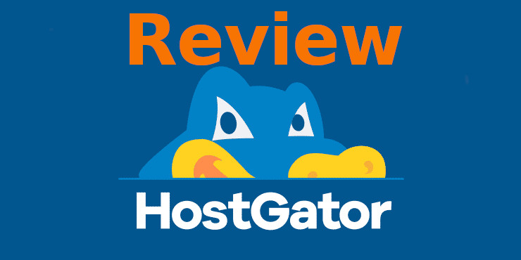 Review Hostgator Brasil