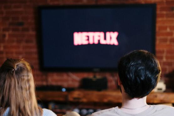 Top 10 séries de mistério disponíveis na Netflix