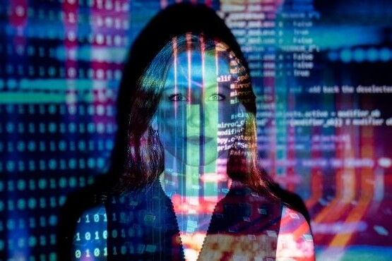 Curiosidades sobre a Internet, alguns fatos interessantes sobre a rede mundial de computadores