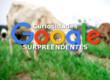 Curiosidades sobre o Google que são surpreendentes