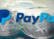 PayPal lança serviço de pagamento em criptomoedas
