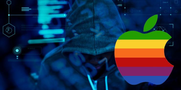 Hackers russos roubam projetos de produtos da Apple incluindo o novo iMac