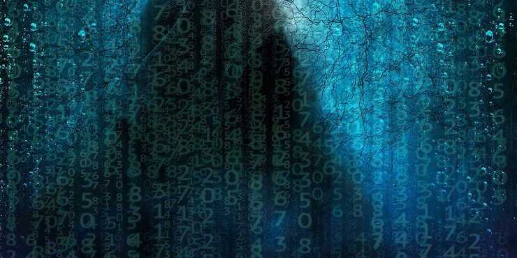 Homem e preso acusado de contratar um assassino na Dark Web